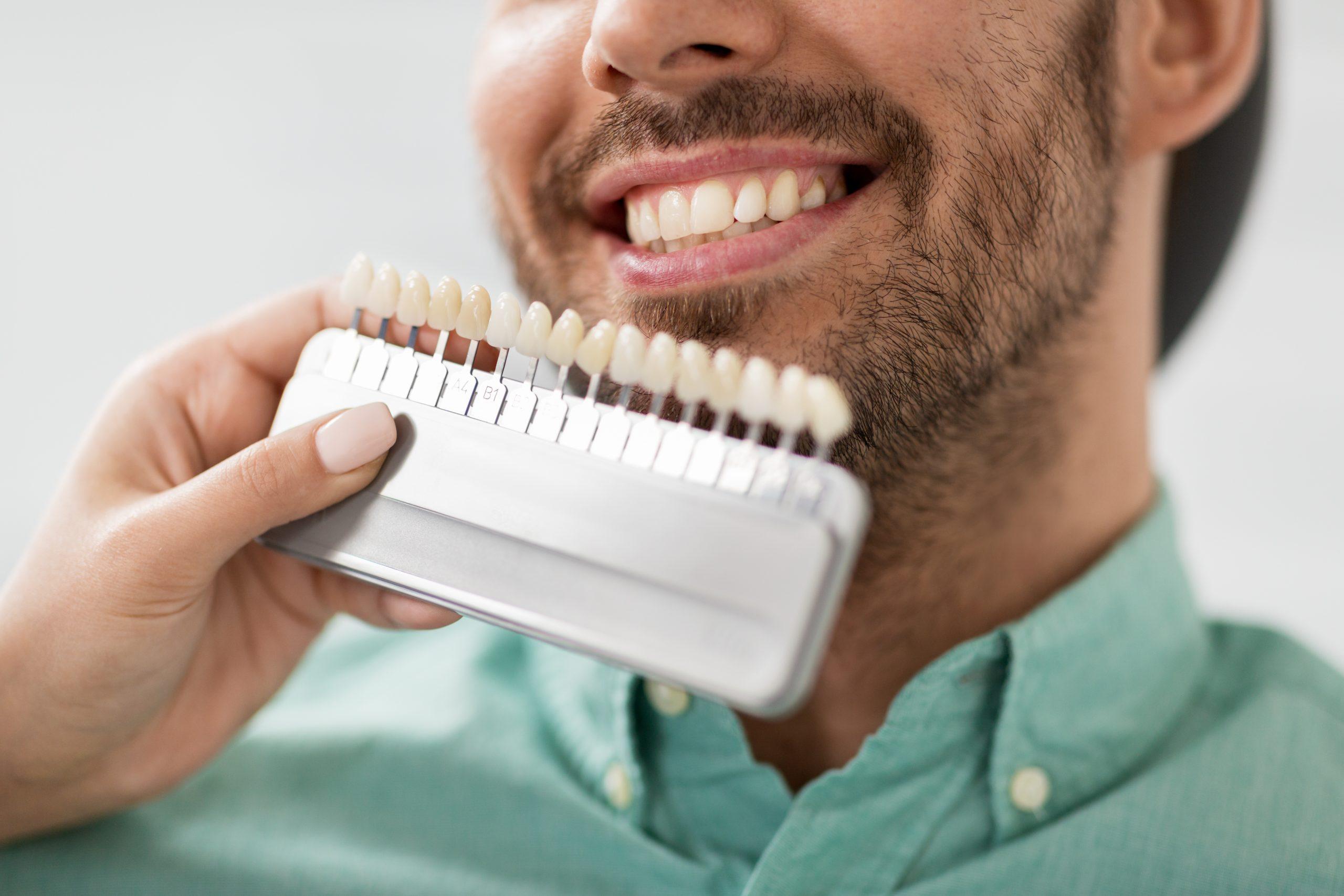 Dentist Alkimos