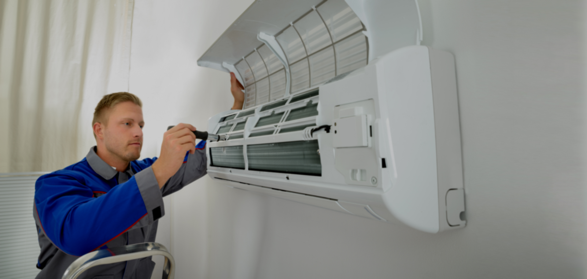 Aircon cleaning albury