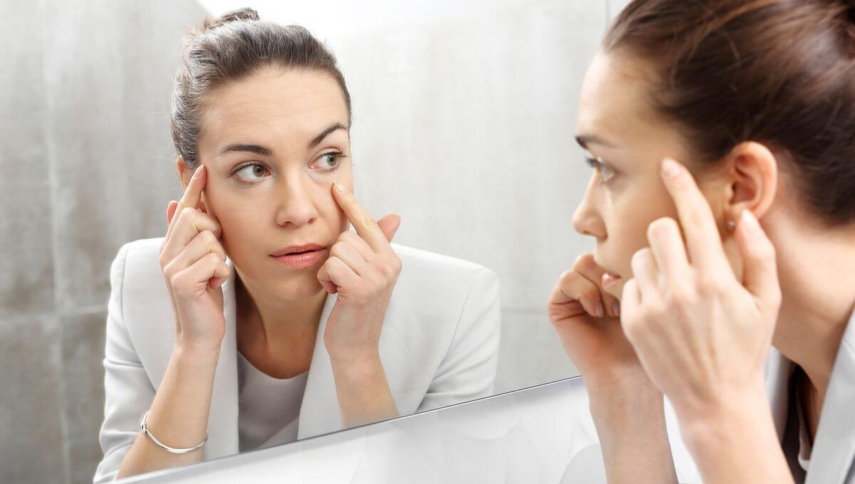 cosmetic surgery Perth